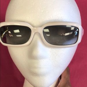 Chanel Authentic glasses